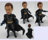 Batman Action Figures AF001
