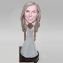 Bridesmaid Bobbleheads BB57