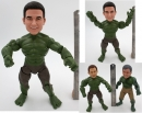 Incredible hulk Action Figures AF006