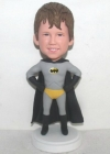 Batman bobbleheads for kids