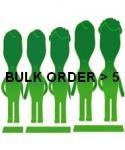 Bulk Bobbleheads Order For Different Persons